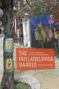 The Philadelphia Barrio
