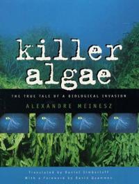 Killer Algae