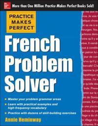 French Problem Solver