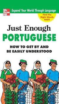 Just Enough Portuguese
