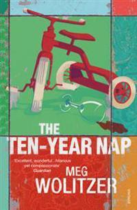 Ten-year Nap