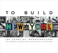 To Build New York