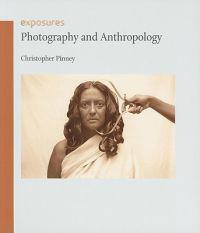 Photography and Anthropology