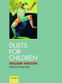 Duets for Children