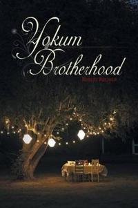 Yokum Brotherhood
