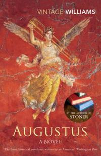 Augustus - a novel