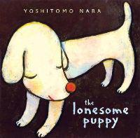 The Lonesome Puppy
