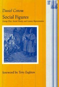 Social Figures
