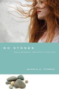 No Stones