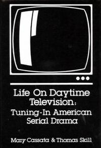 Life on Daytime Television
