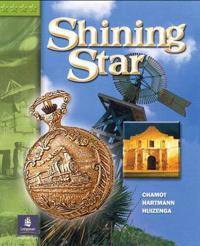 Shining Star Workbook