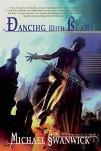 Dancing With Bears