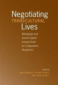 Negotiating Transcultural Lives