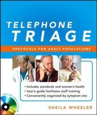 Telephone Triage Protocols