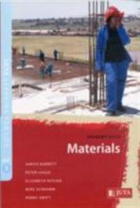 Materials Student Book