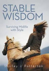 Stable Wisdom