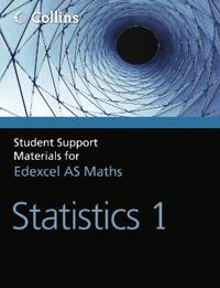 A Level Maths: Statistics 1