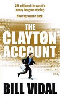 Clayton Account