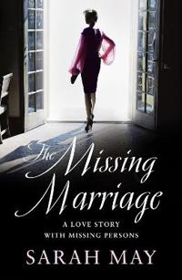 The Missing Marriage