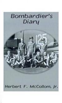 Bombardier's Diary