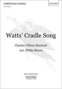 Watts' Cradle Song