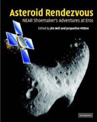 Asteroid Rendezvous