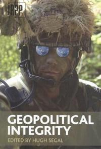 Geopolitical Integrity