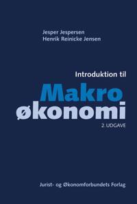Introduktion til Makroøkonomi