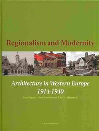 Regionalism and Modernity