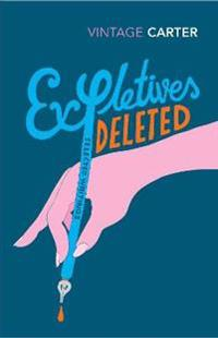 Expletives Deleted