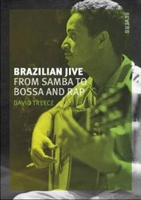 Brazilian Jive