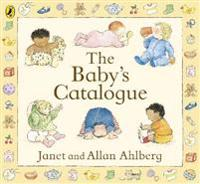 Baby's Catalogue
