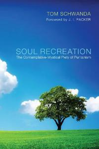 Soul Recreation