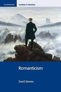 Cambridge Contexts in Literature