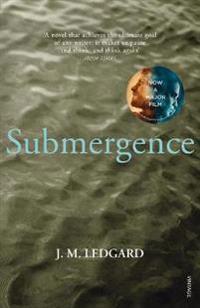 Submergence