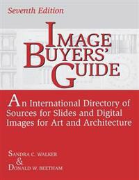Image Buyer's Guide
