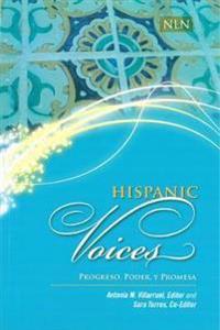 Hispanic Voices
