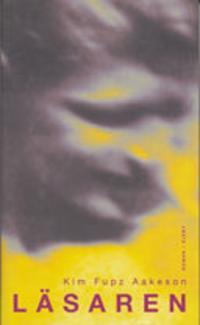 Läsaren : roman