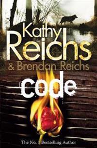 Code - (virals 3)