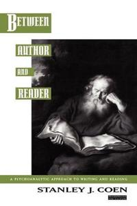 Between Author and Reader