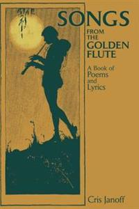 Songs from the Golden Flute