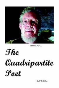 The Quadripartite Poet