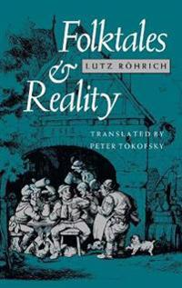 Folktales and Reality