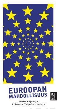 Euroopan mahdollisuus