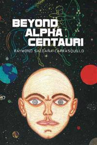 Beyond Alpha Centauri