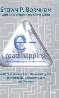 E-Roadmapping