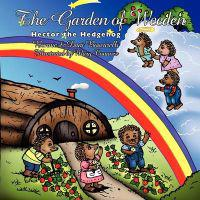 The Garden of Weeden
