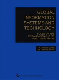 Global Information Systems and Technology