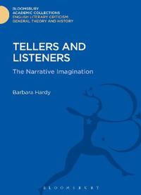 Tellers and Listeners