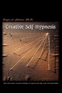 Creative Self-Hypnosis